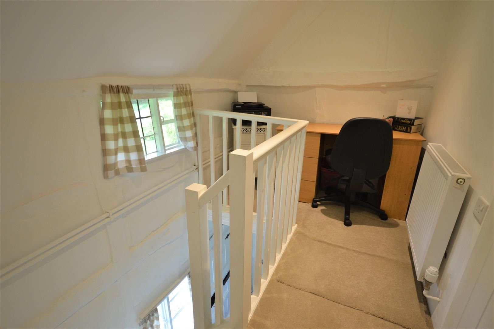 3 bed detached for sale in Eardisland  - Property Image 18