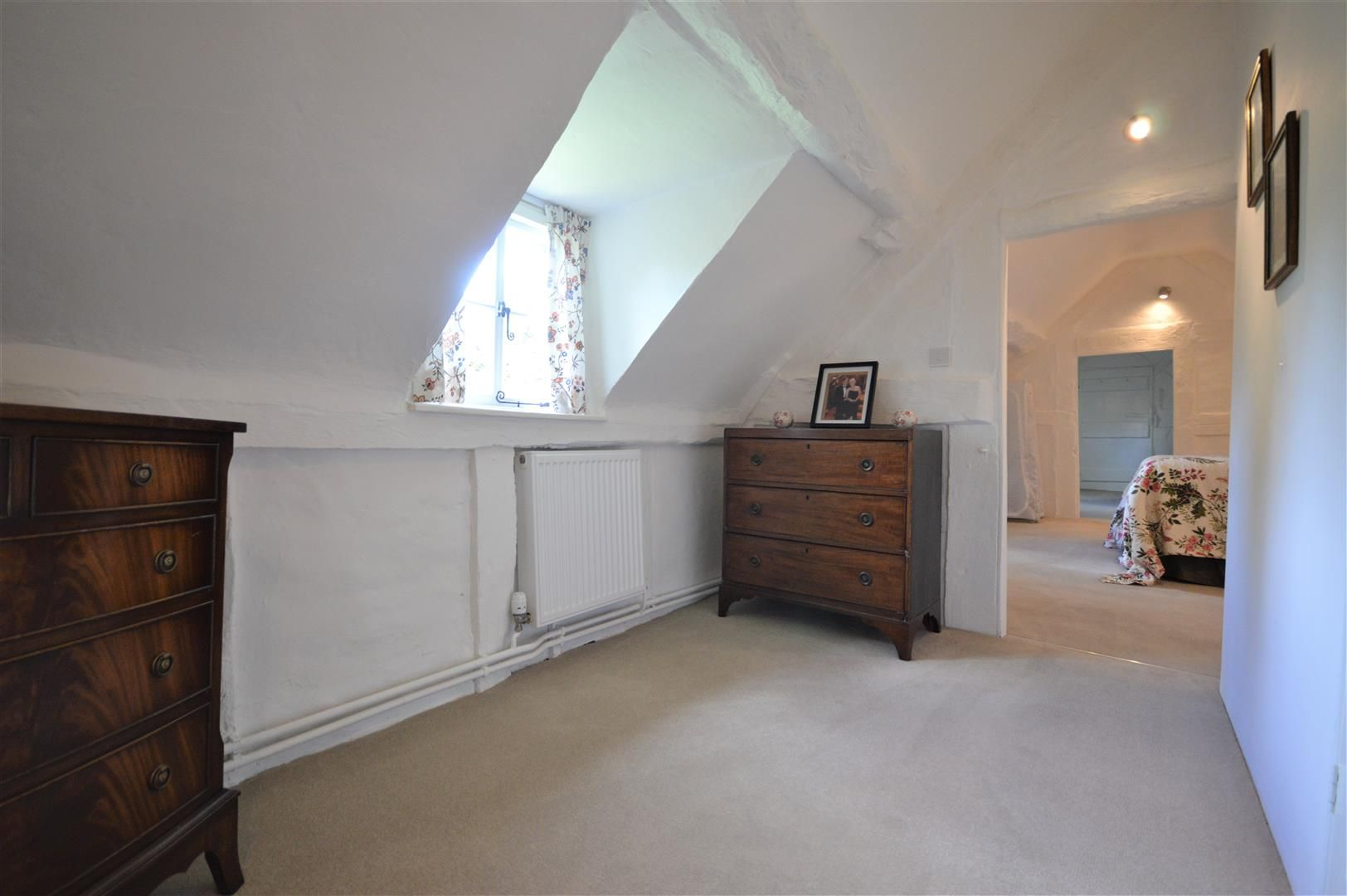 3 bed detached for sale in Eardisland  - Property Image 19