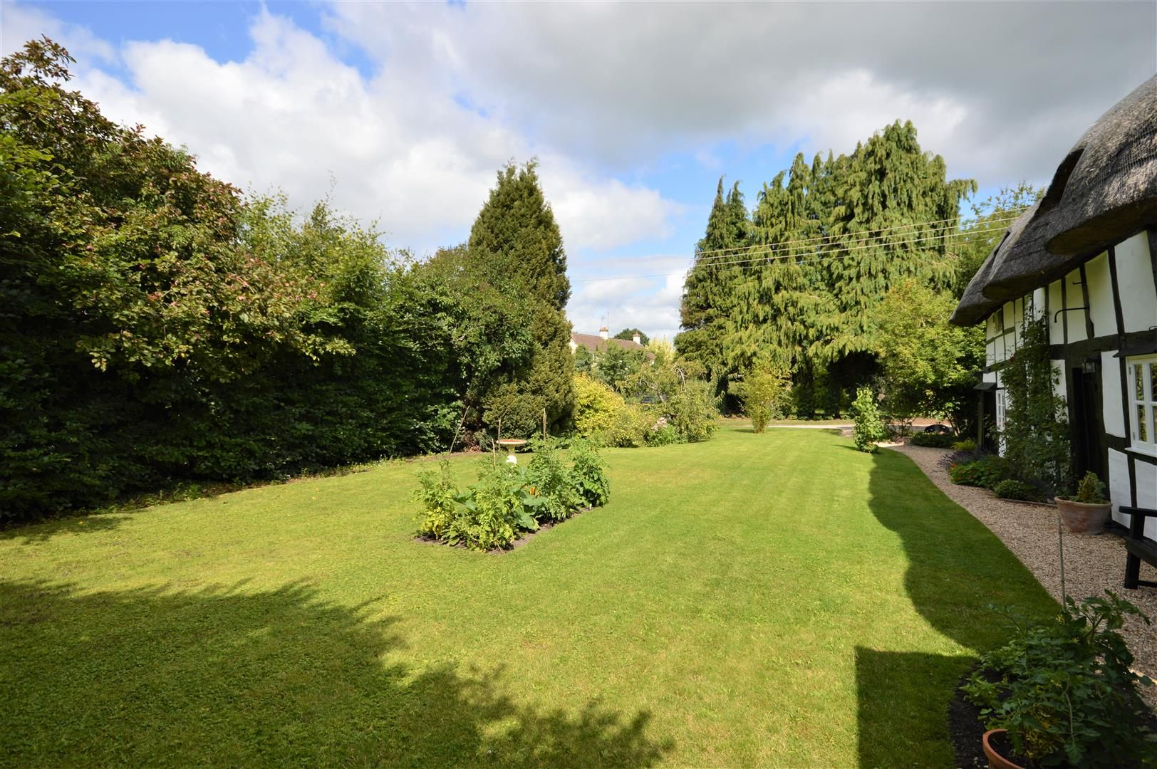 3 bed detached for sale in Eardisland  - Property Image 21