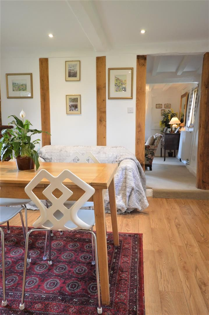 3 bed detached for sale in Eardisland  - Property Image 6