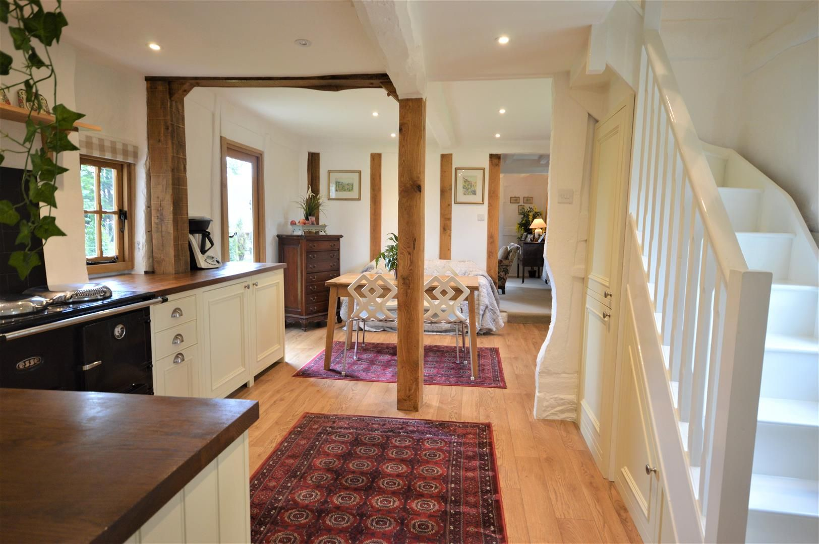 3 bed detached for sale in Eardisland  - Property Image 7