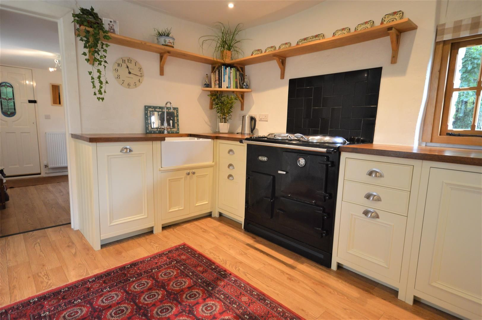 3 bed detached for sale in Eardisland  - Property Image 8
