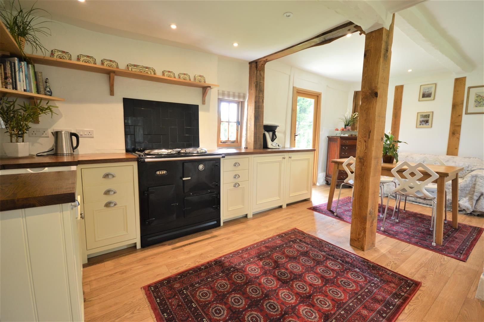 3 bed detached for sale in Eardisland  - Property Image 9