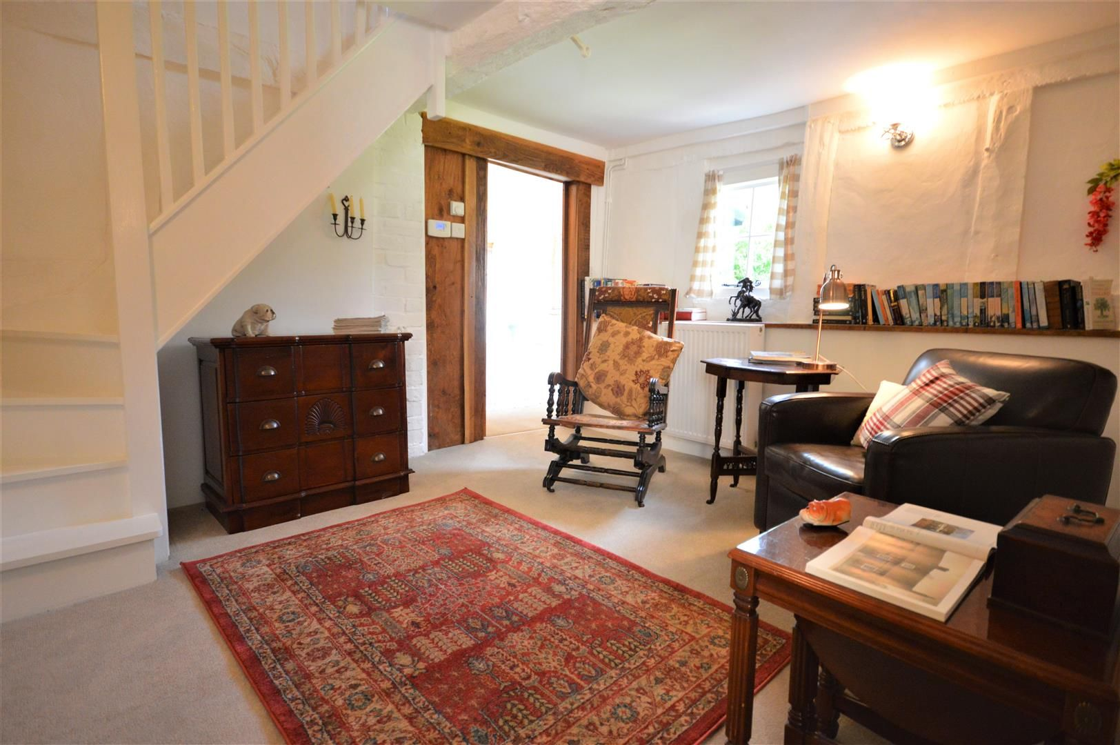 3 bed detached for sale in Eardisland  - Property Image 10