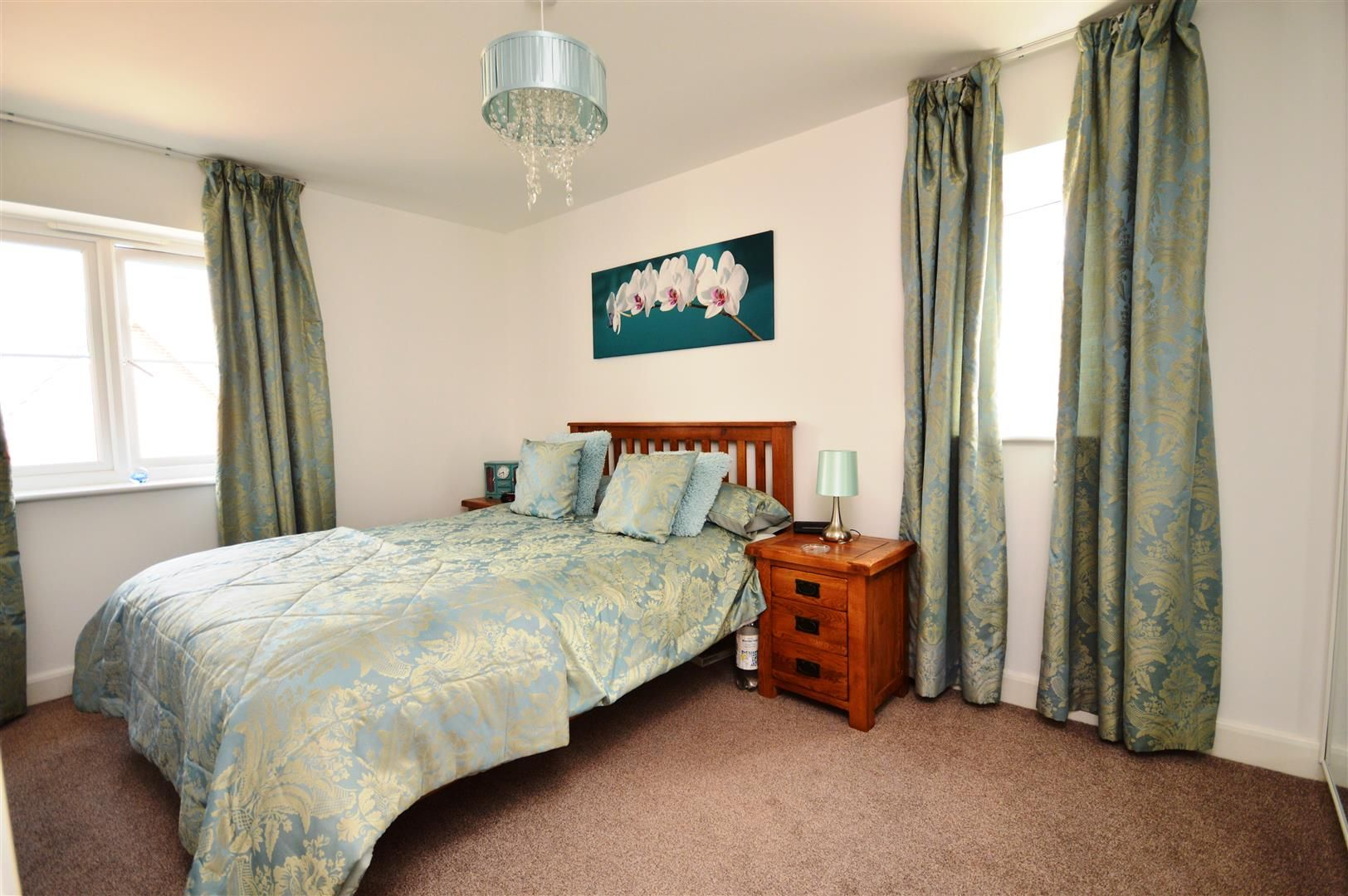4 bed detached for sale in Whitestone  - Property Image 12