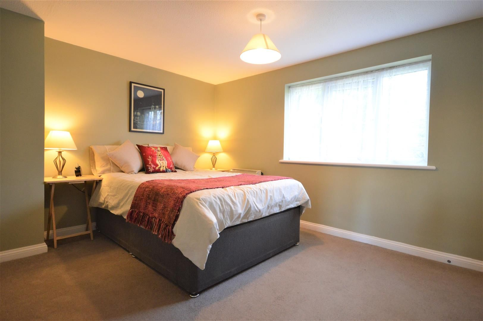 2 bed end-of-terrace for sale in Leominster 3