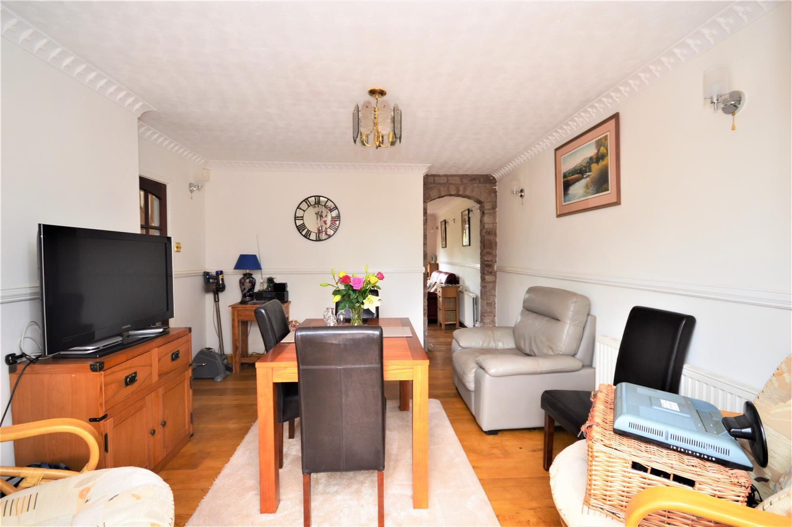 4 bed detached-bungalow for sale  - Property Image 11