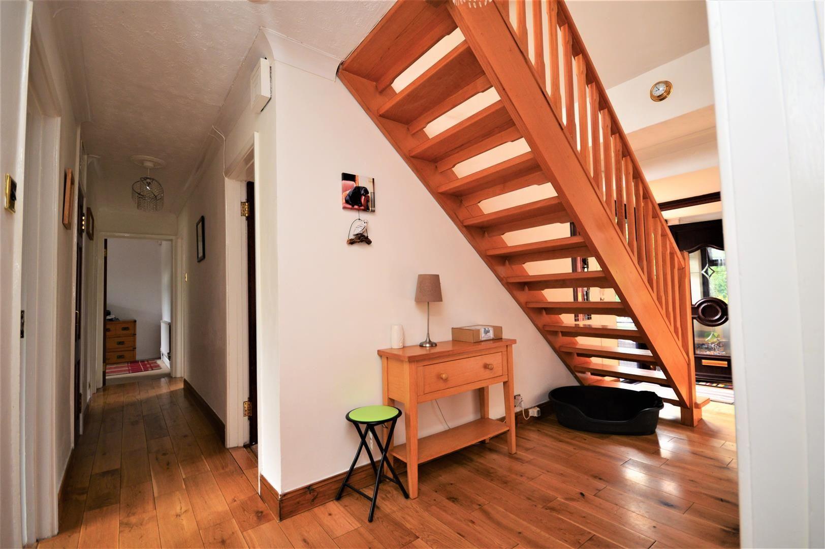 4 bed detached-bungalow for sale 13
