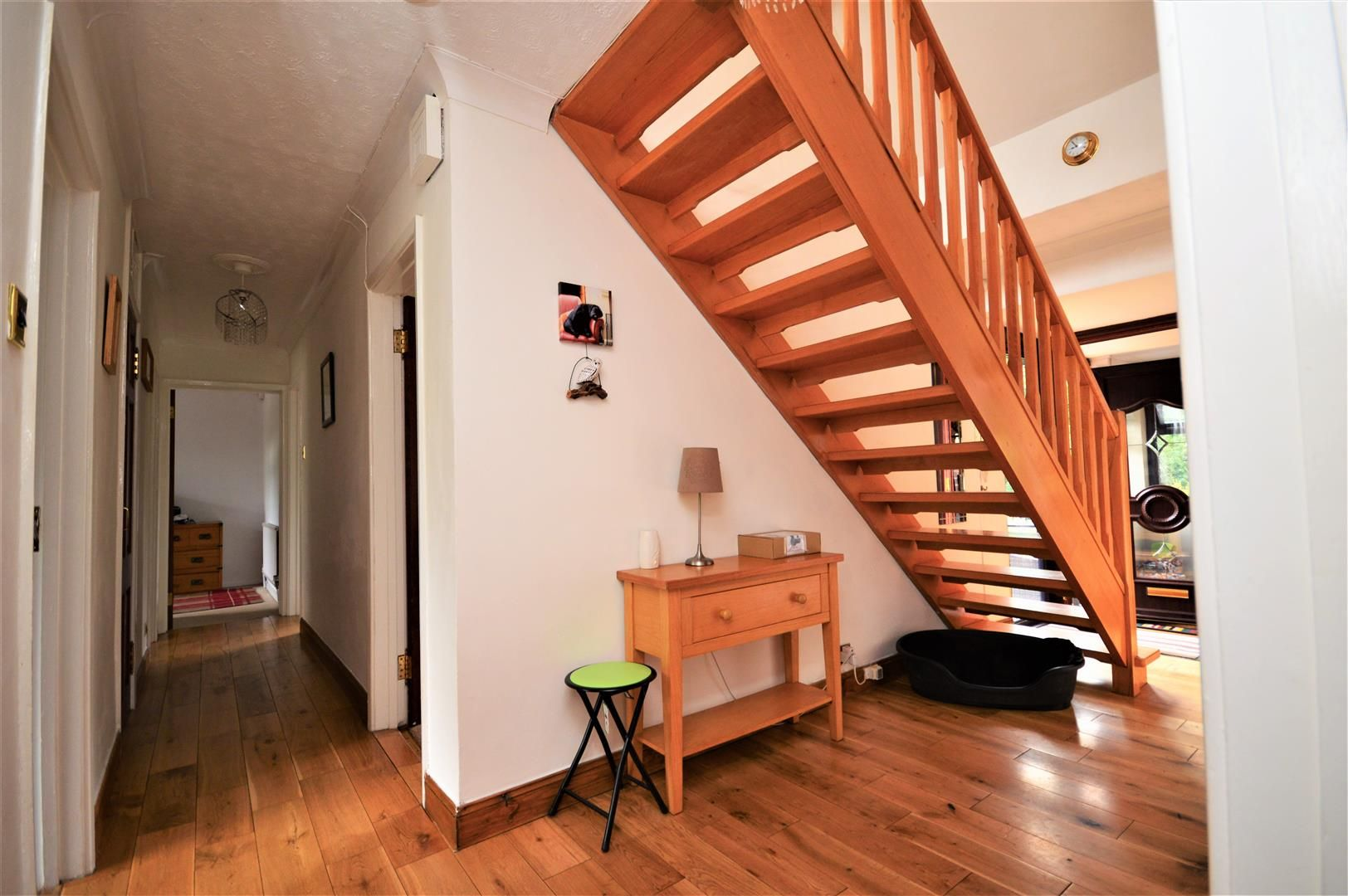 4 bed detached-bungalow for sale  - Property Image 13