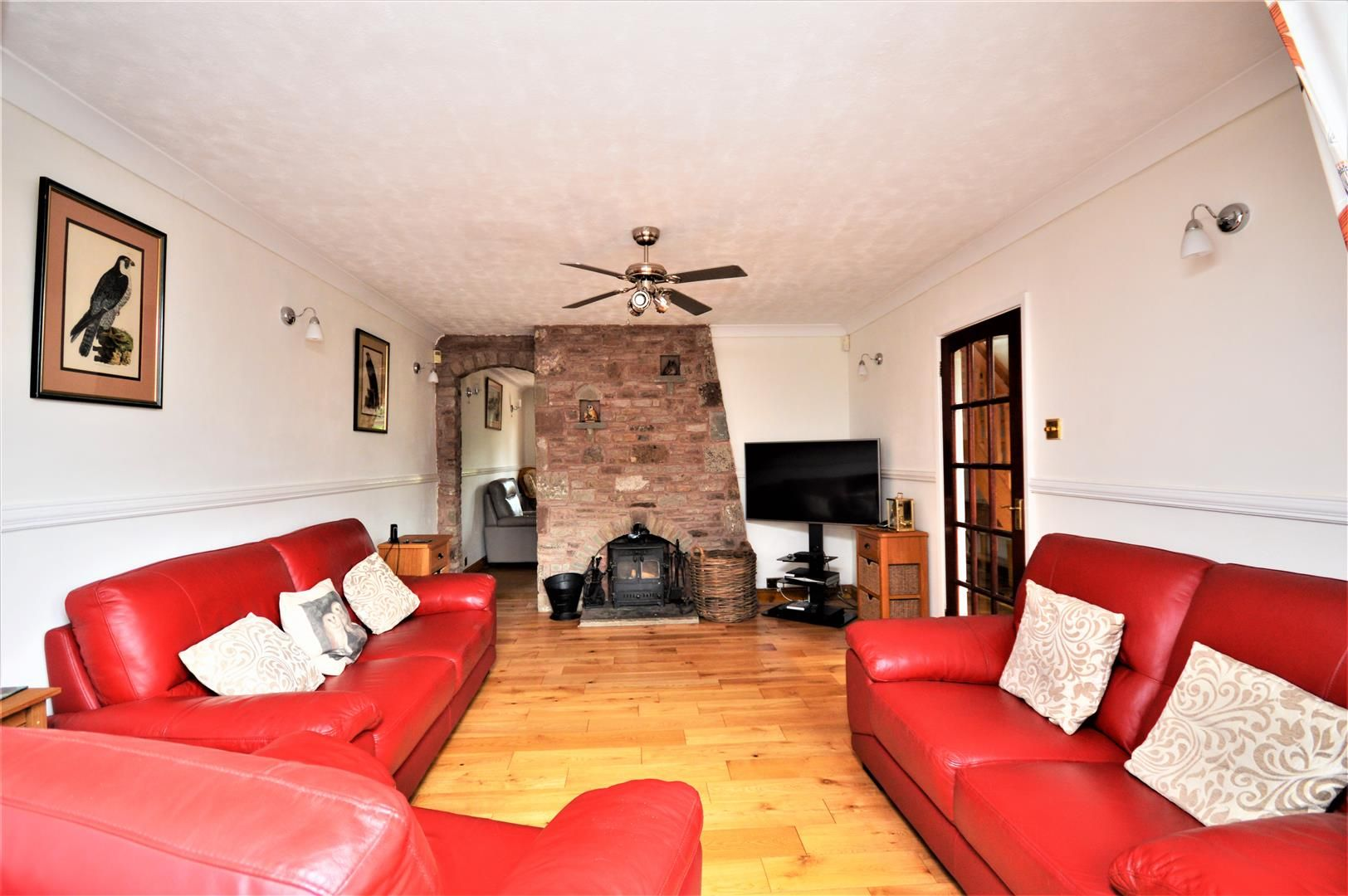 4 bed detached-bungalow for sale  - Property Image 14