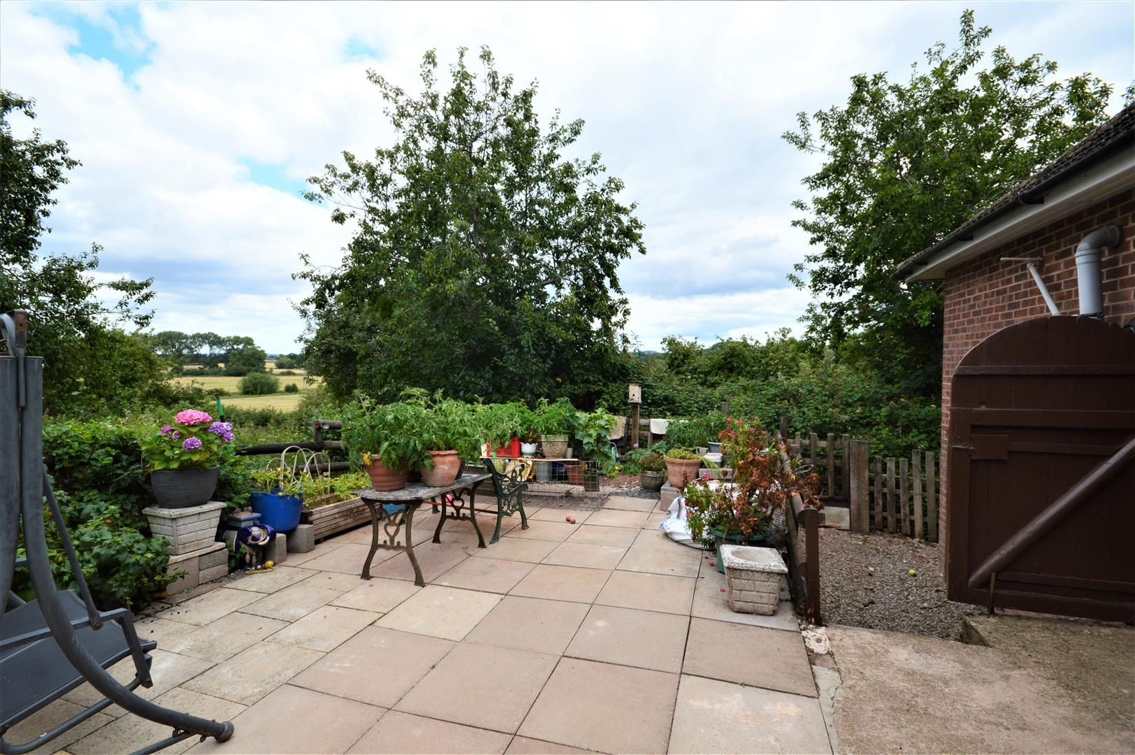 4 bed detached-bungalow for sale  - Property Image 15
