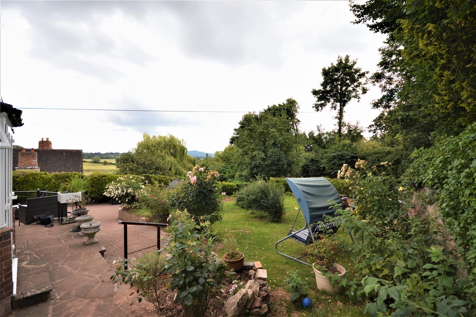 4 bed detached-bungalow for sale 4