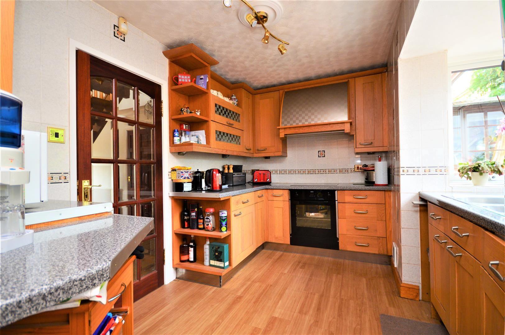 4 bed detached-bungalow for sale 5