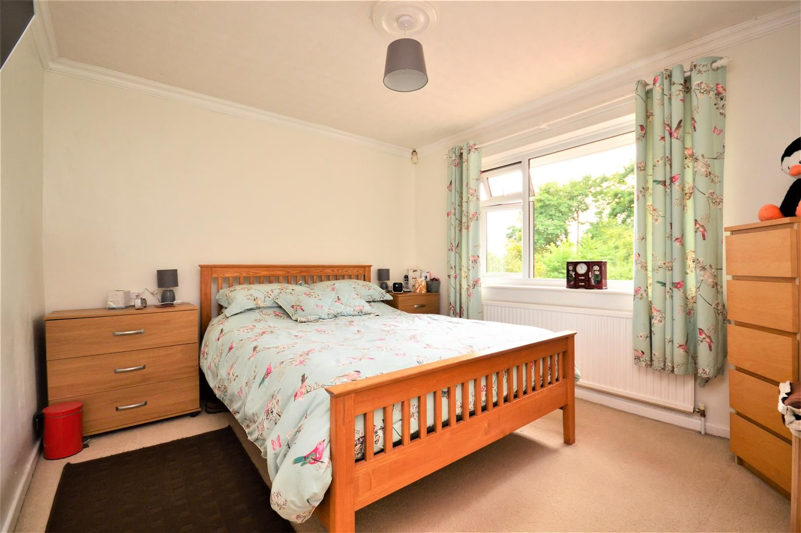 4 bed detached-bungalow for sale  - Property Image 7