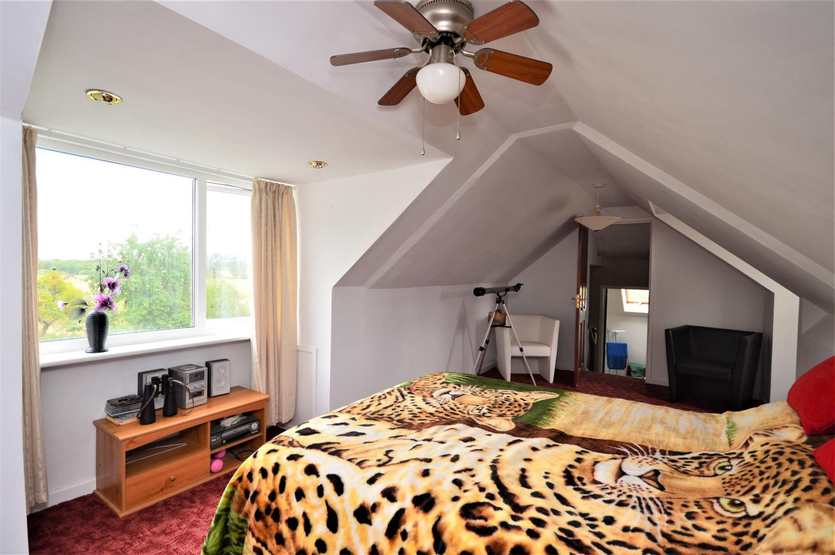 4 bed detached-bungalow for sale 9
