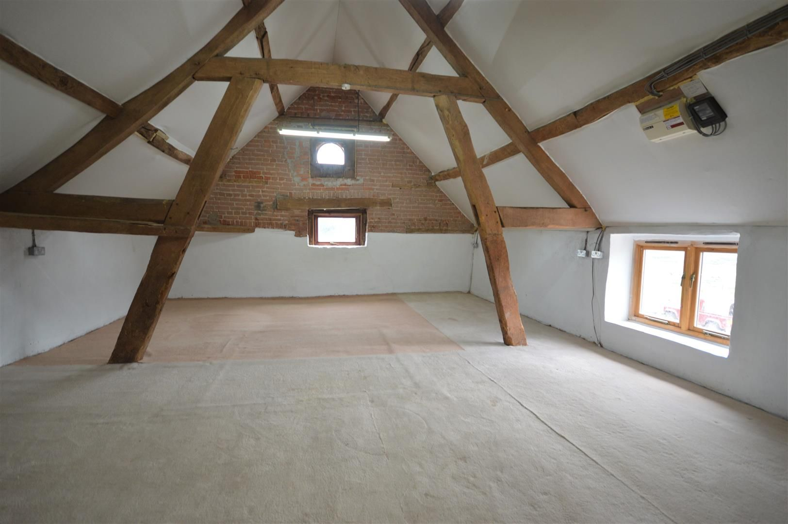 to rent in Brimfield  - Property Image 3