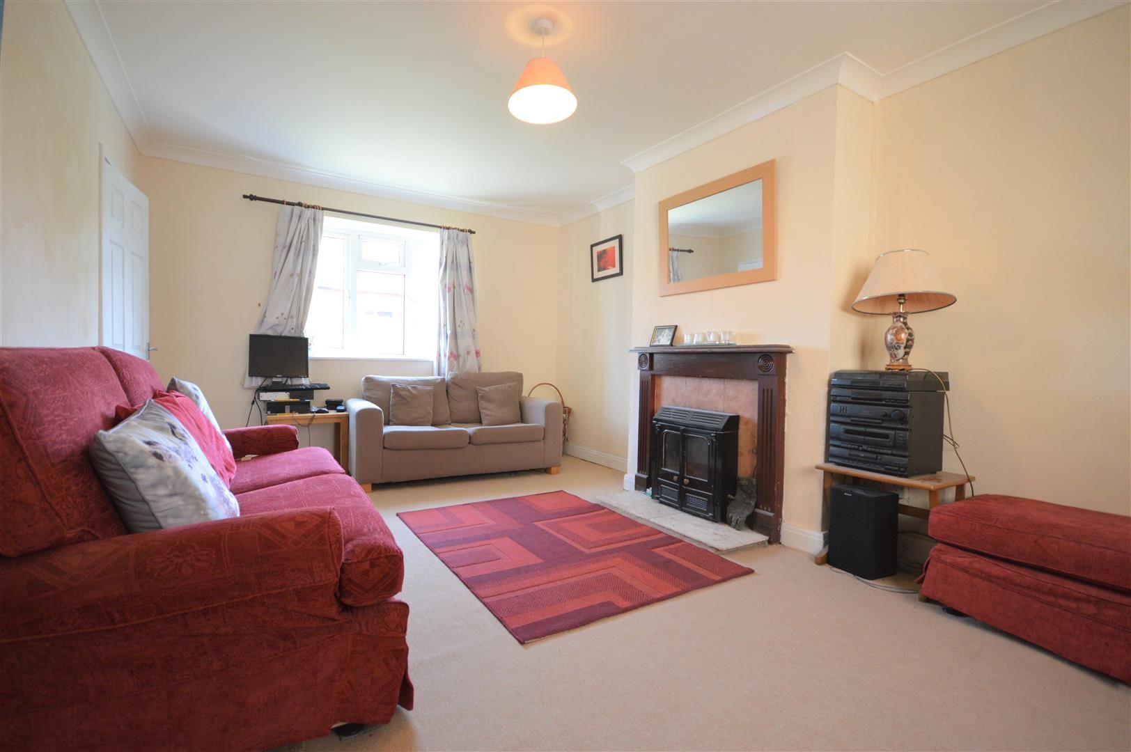 4 bed semi-detached for sale in Presteigne  - Property Image 2