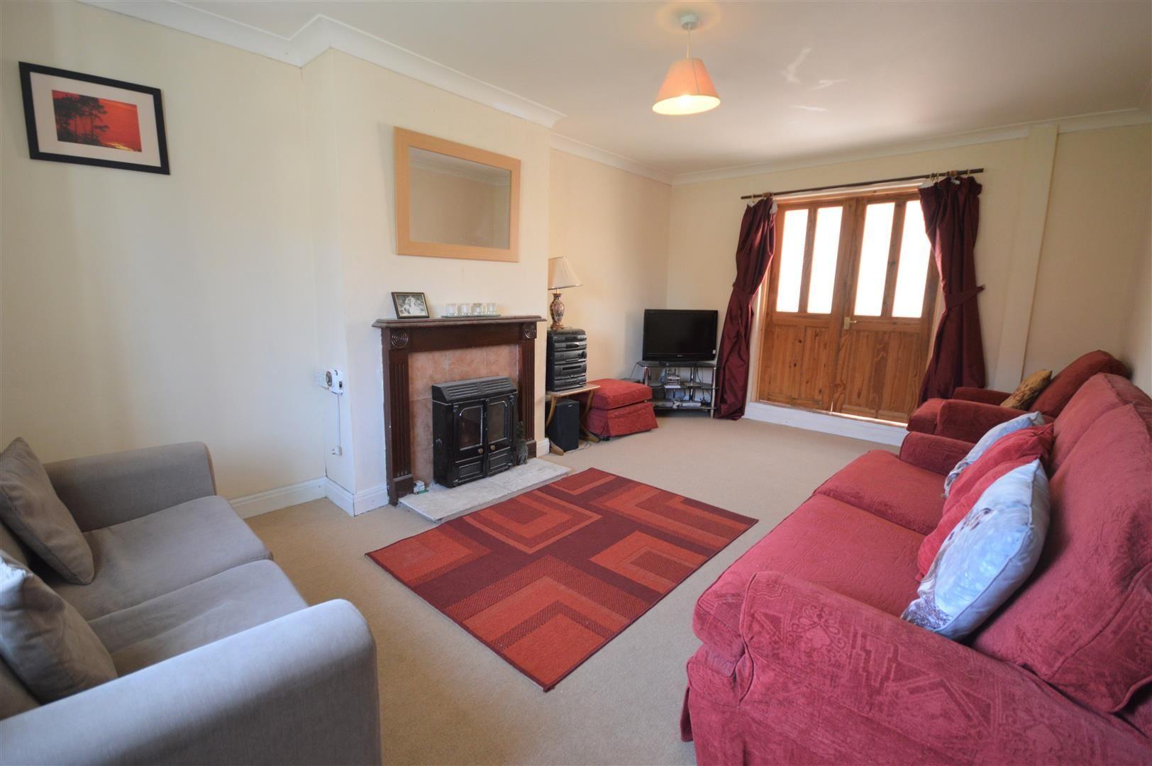 4 bed semi-detached for sale in Presteigne  - Property Image 3