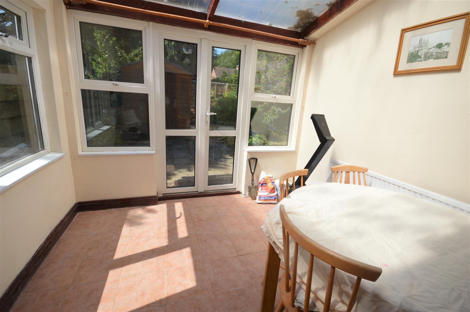 4 bed semi-detached for sale in Presteigne 5