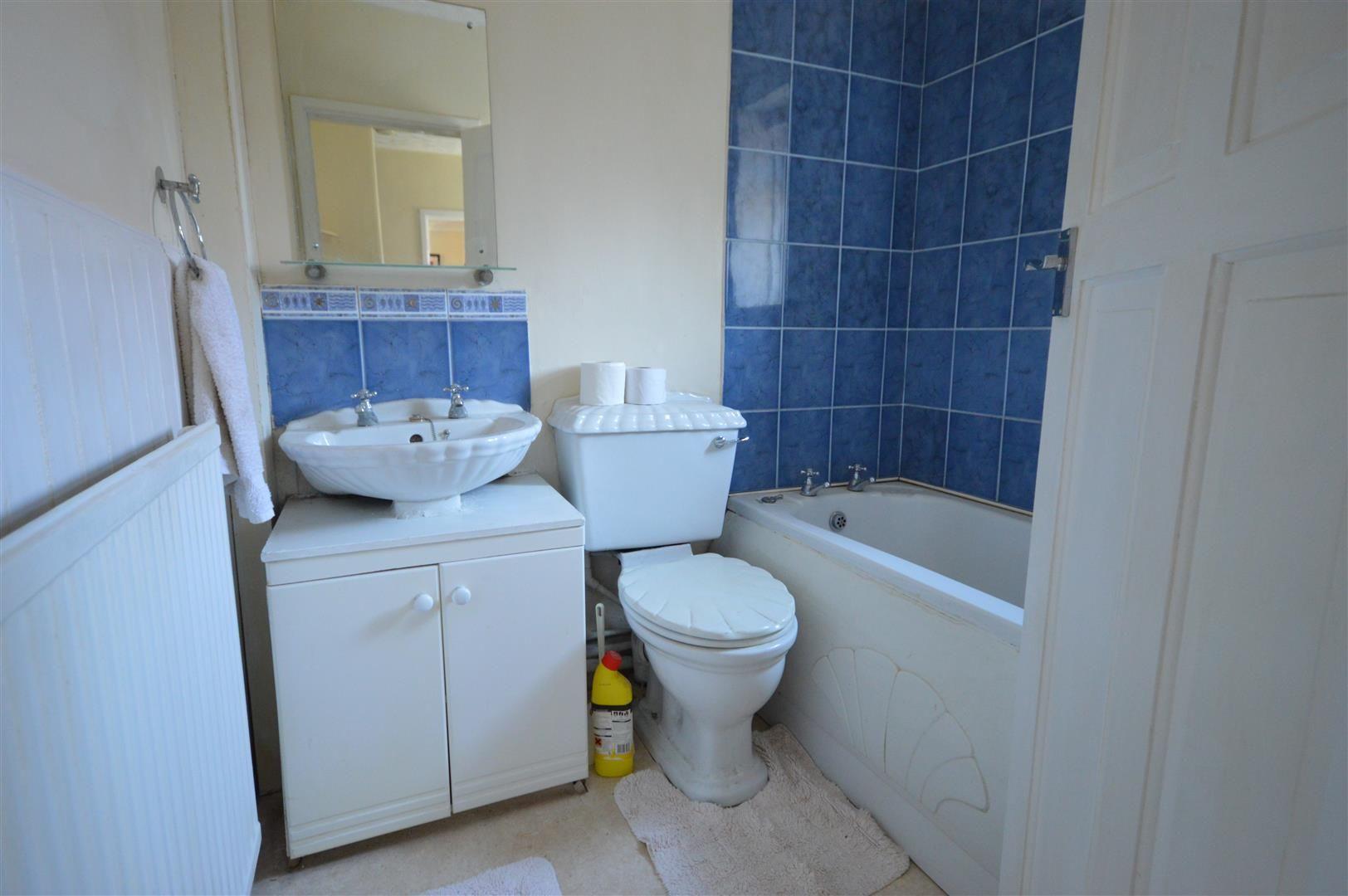 4 bed semi-detached for sale in Presteigne  - Property Image 8