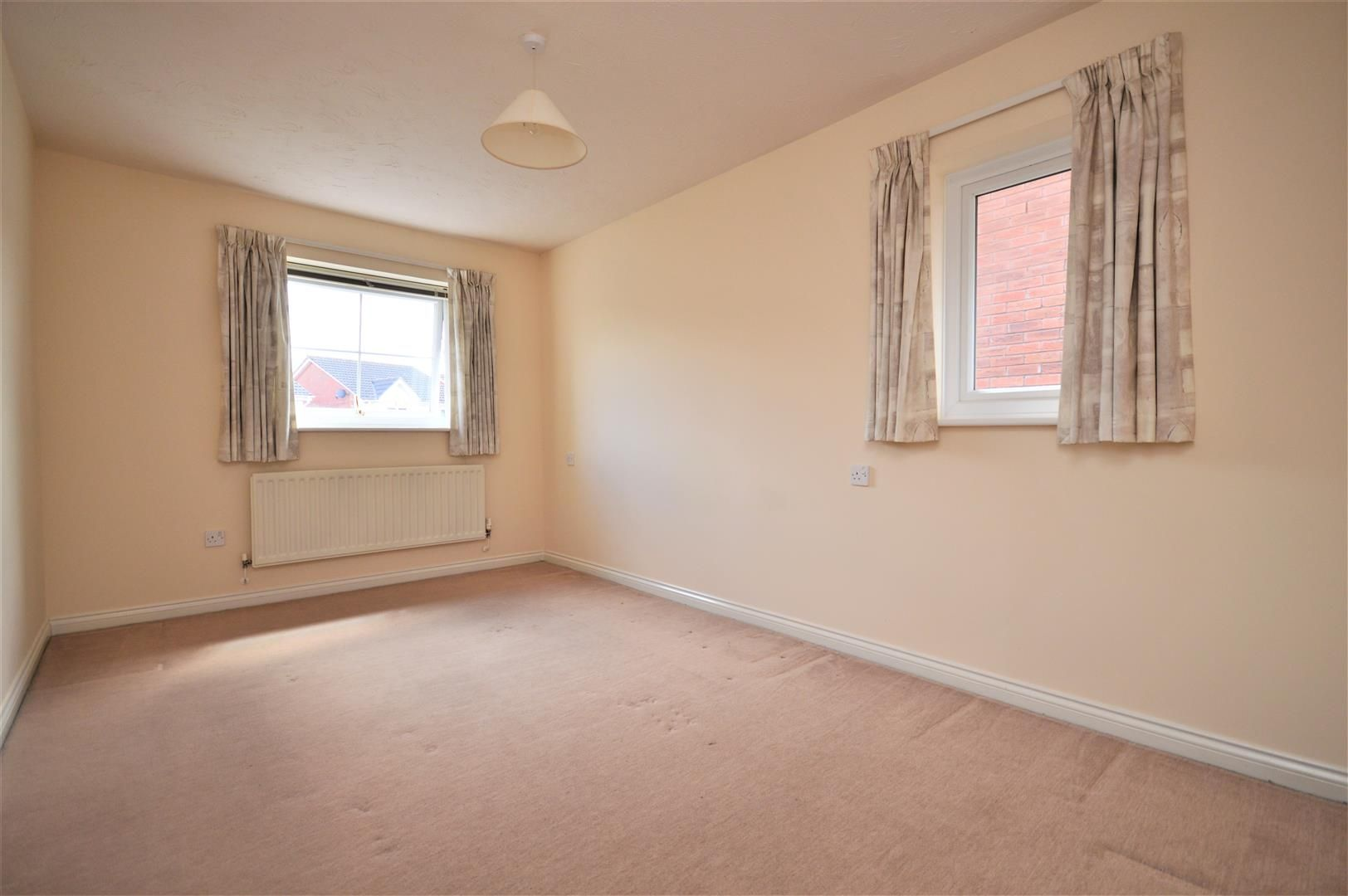 4 bed detached for sale in Belmont 11
