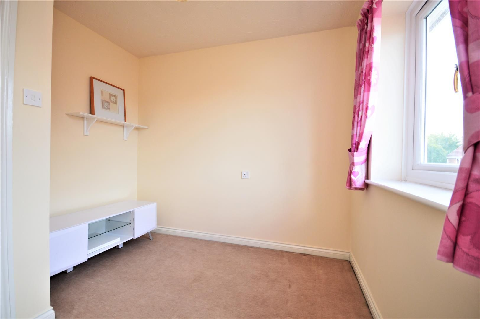 4 bed detached for sale in Belmont 12