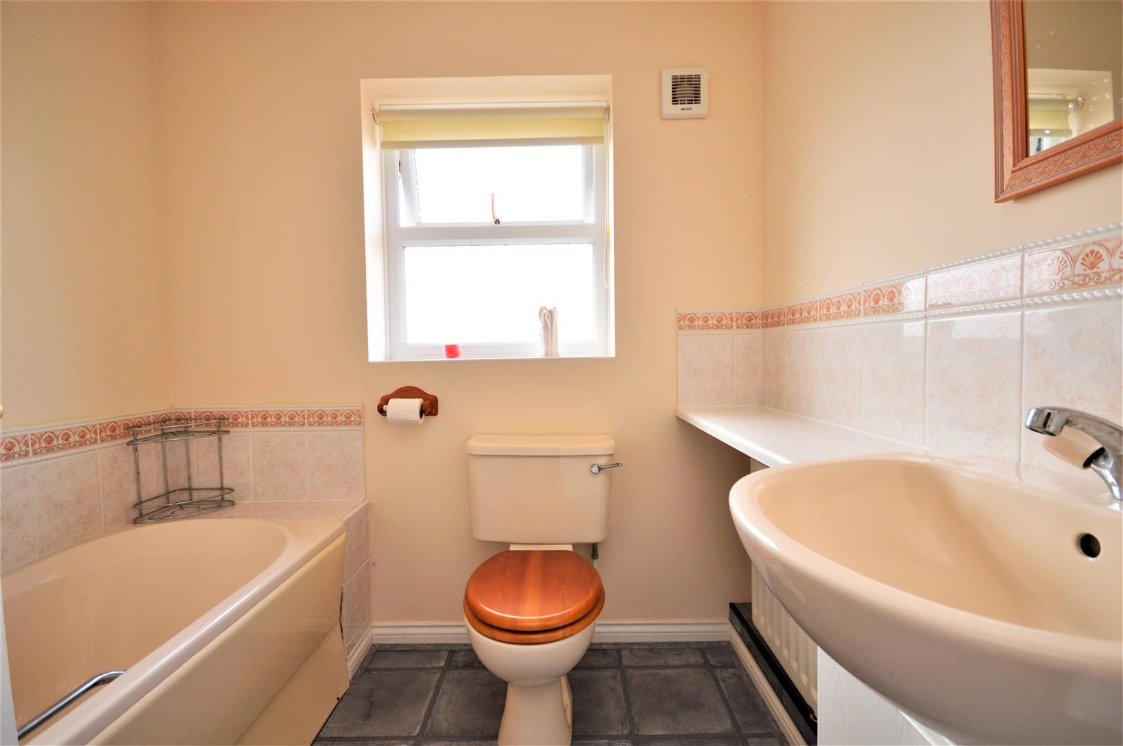 4 bed detached for sale in Belmont  - Property Image 14