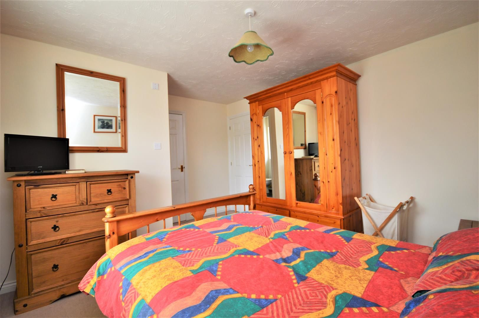 4 bed detached for sale in Belmont  - Property Image 8