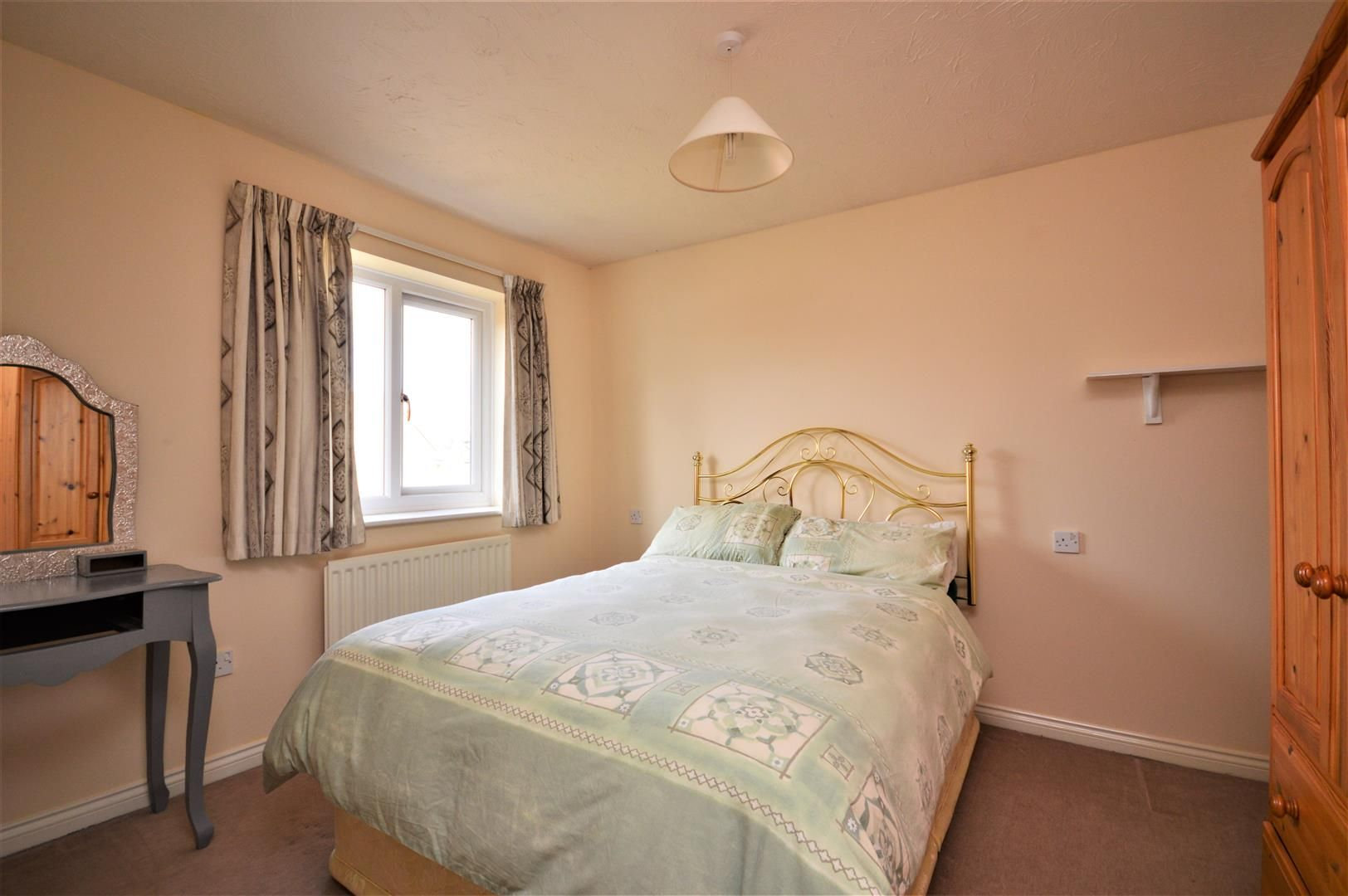 4 bed detached for sale in Belmont 9