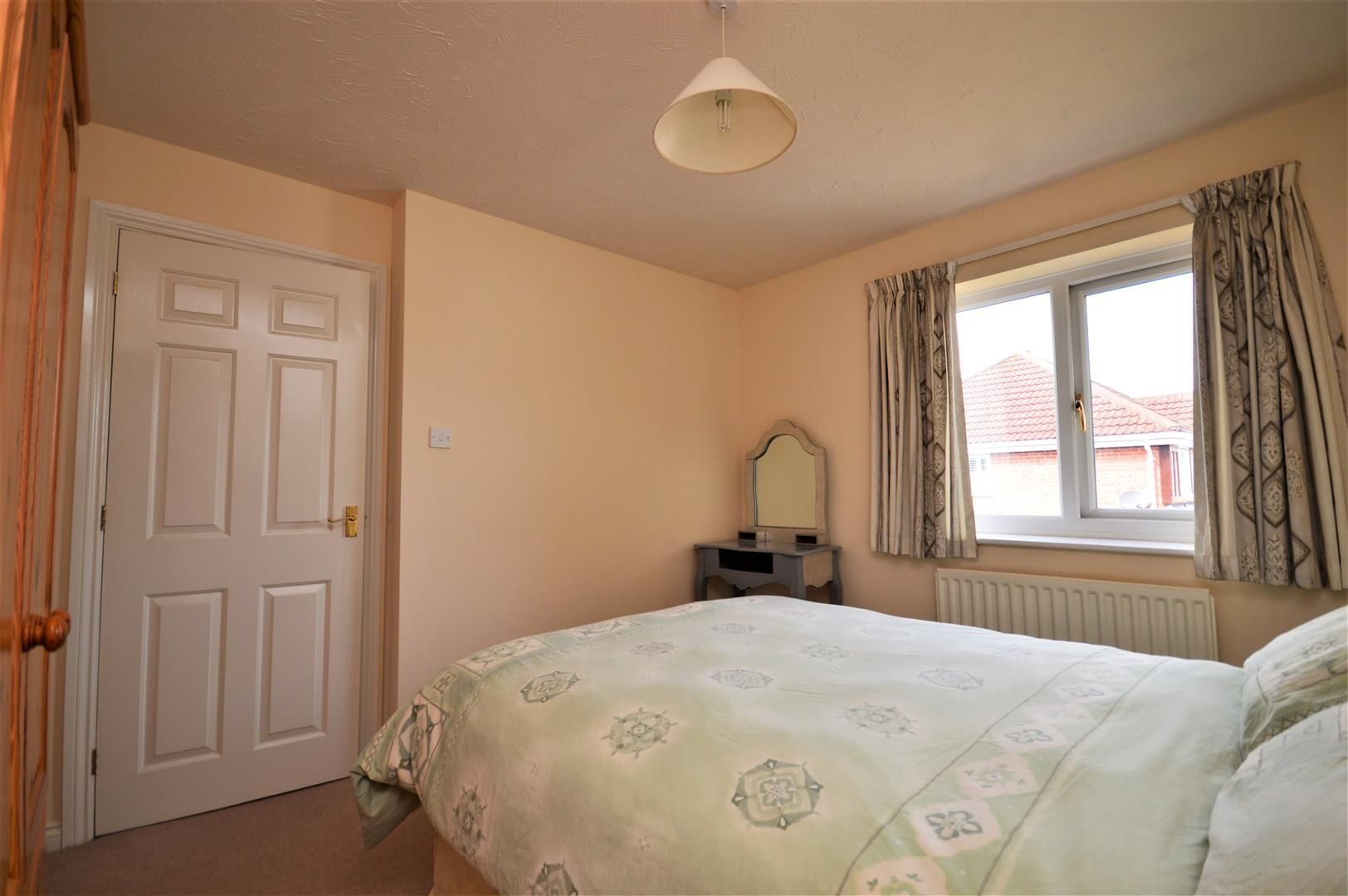 4 bed detached for sale in Belmont 10