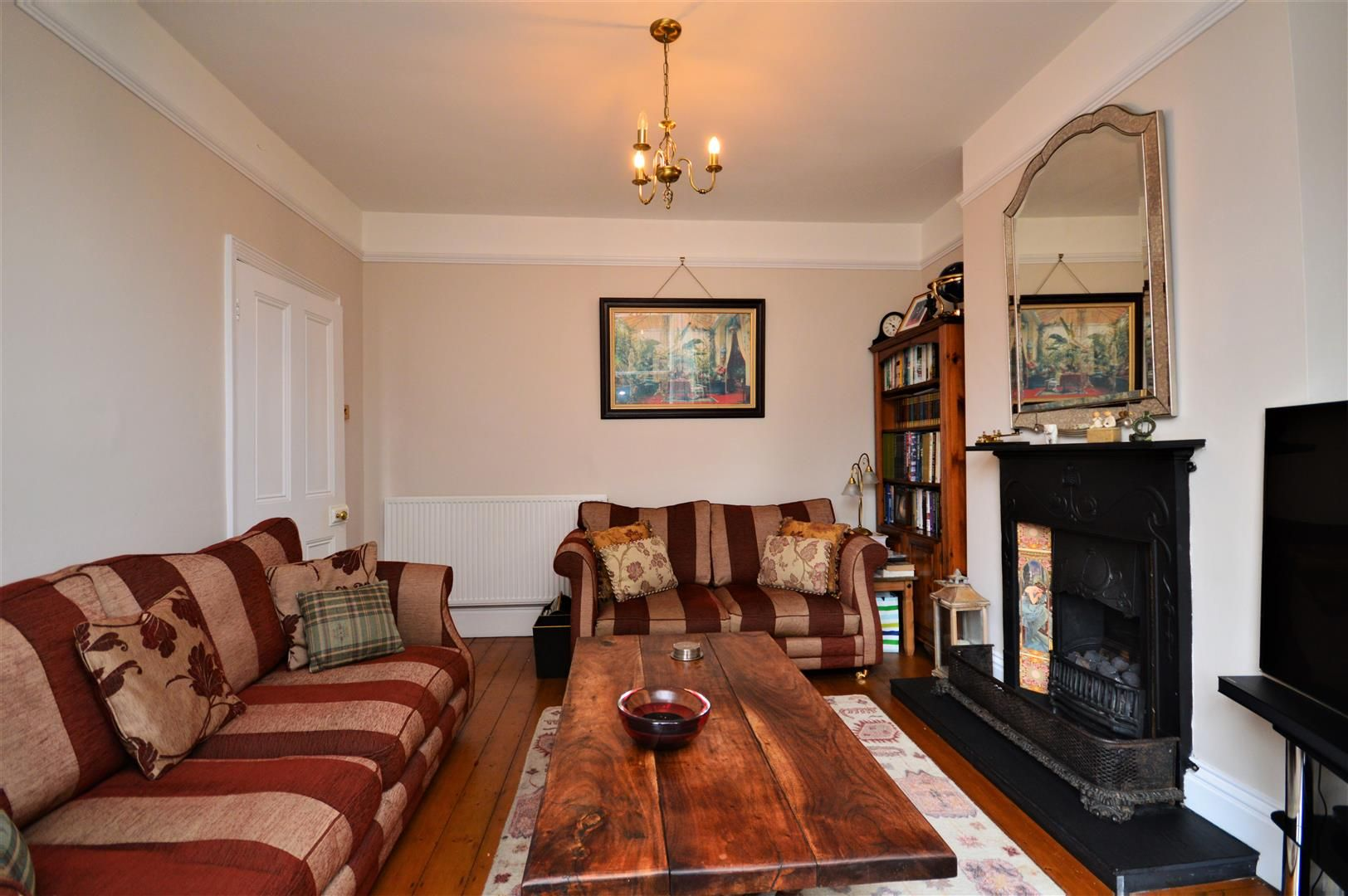 5 bed terraced for sale  - Property Image 17