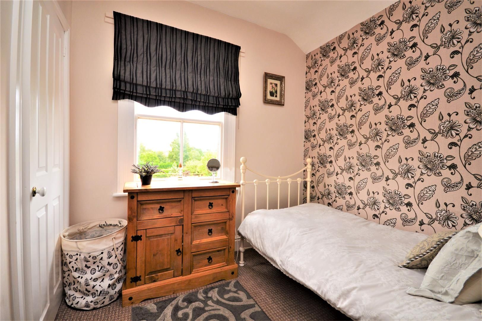 5 bed terraced for sale  - Property Image 20