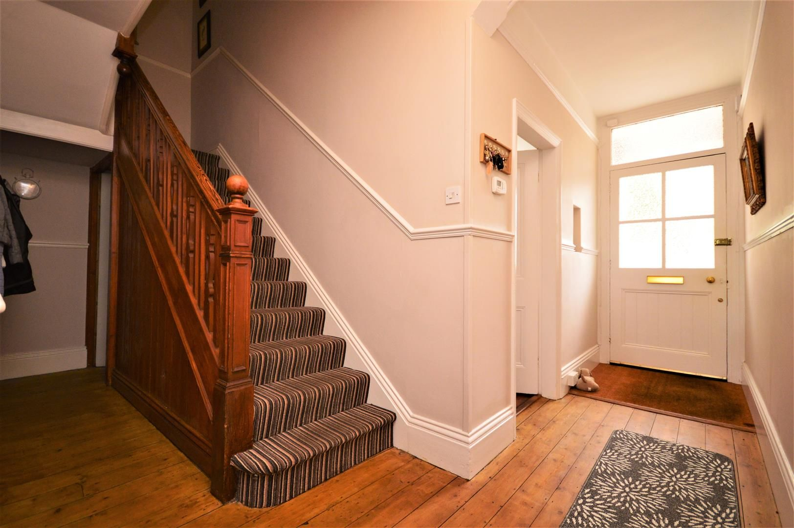5 bed terraced for sale  - Property Image 22