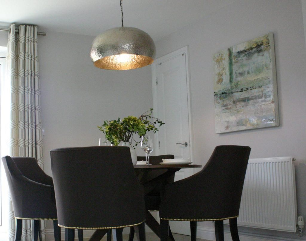 5 bed detached for sale in Kingstone 5