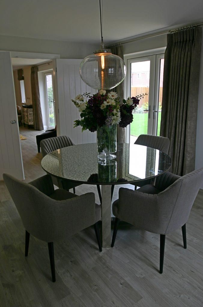 5 bed detached for sale in Kingstone 8