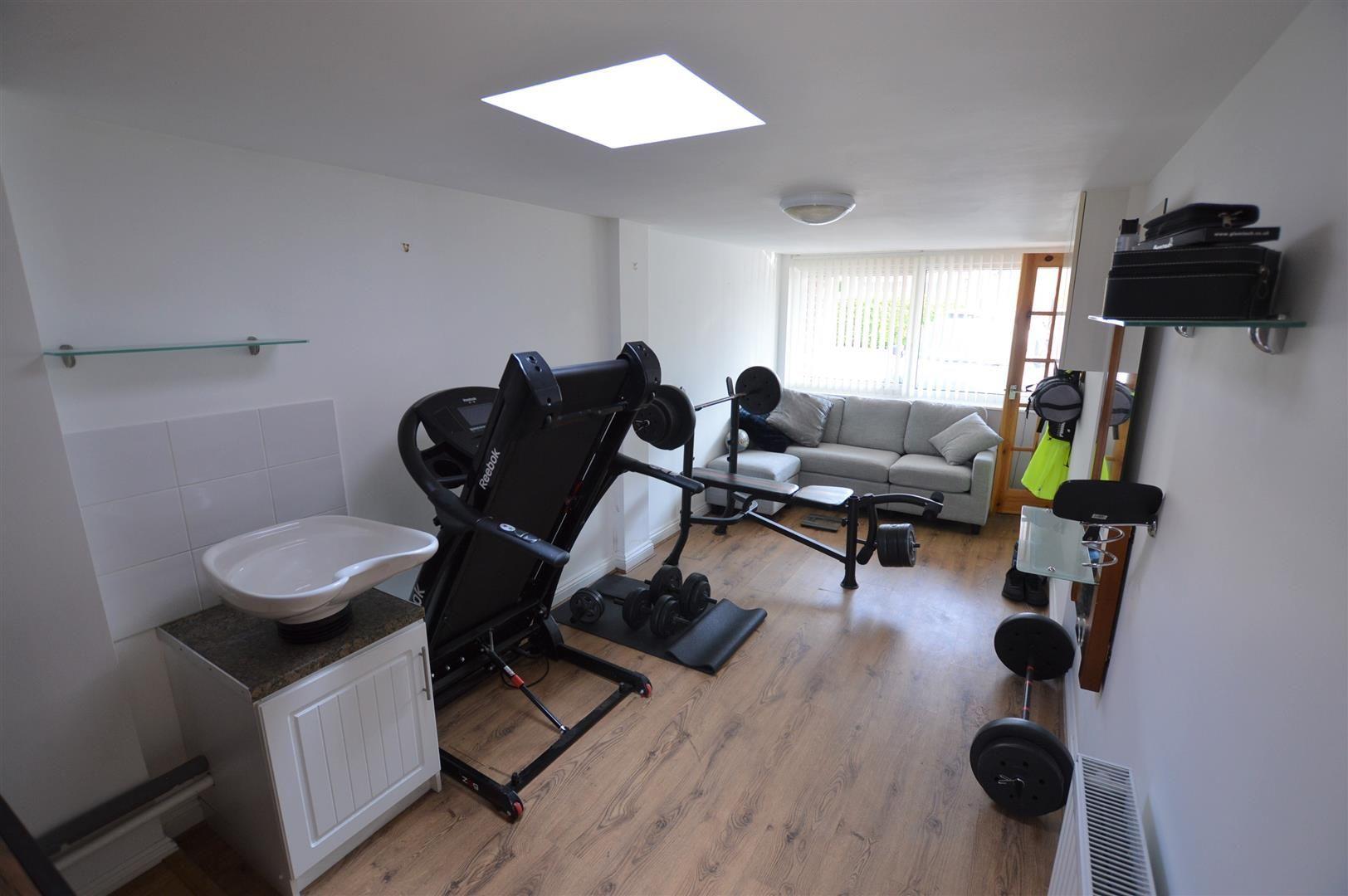 3 bed detached for sale in Leominster  - Property Image 6