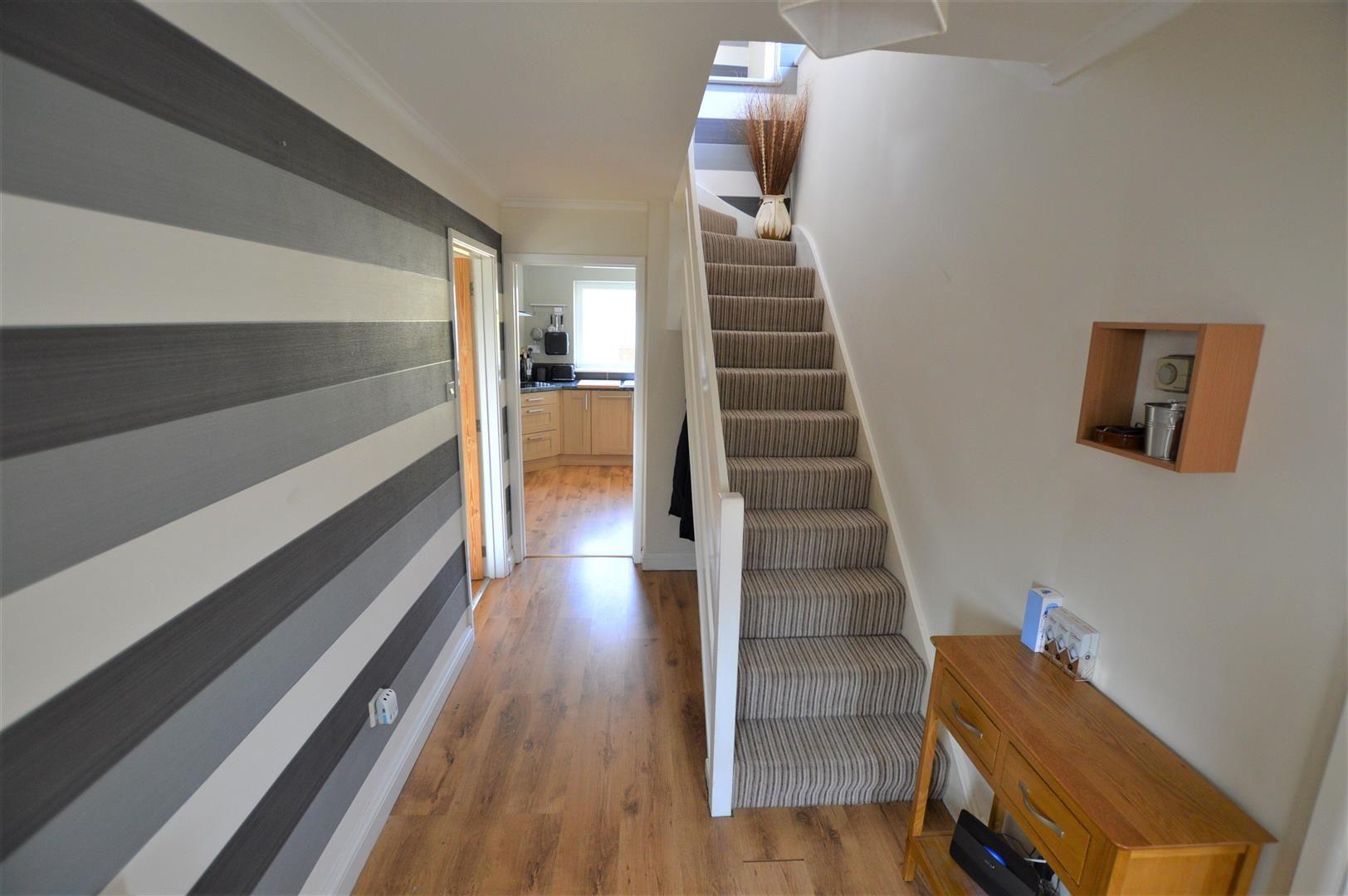 3 bed detached for sale in Leominster  - Property Image 7