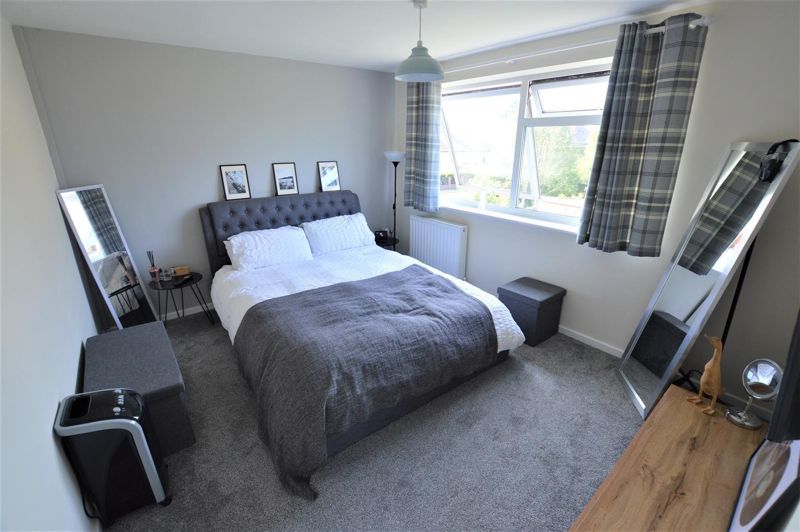 3 bed detached for sale in Leominster  - Property Image 8
