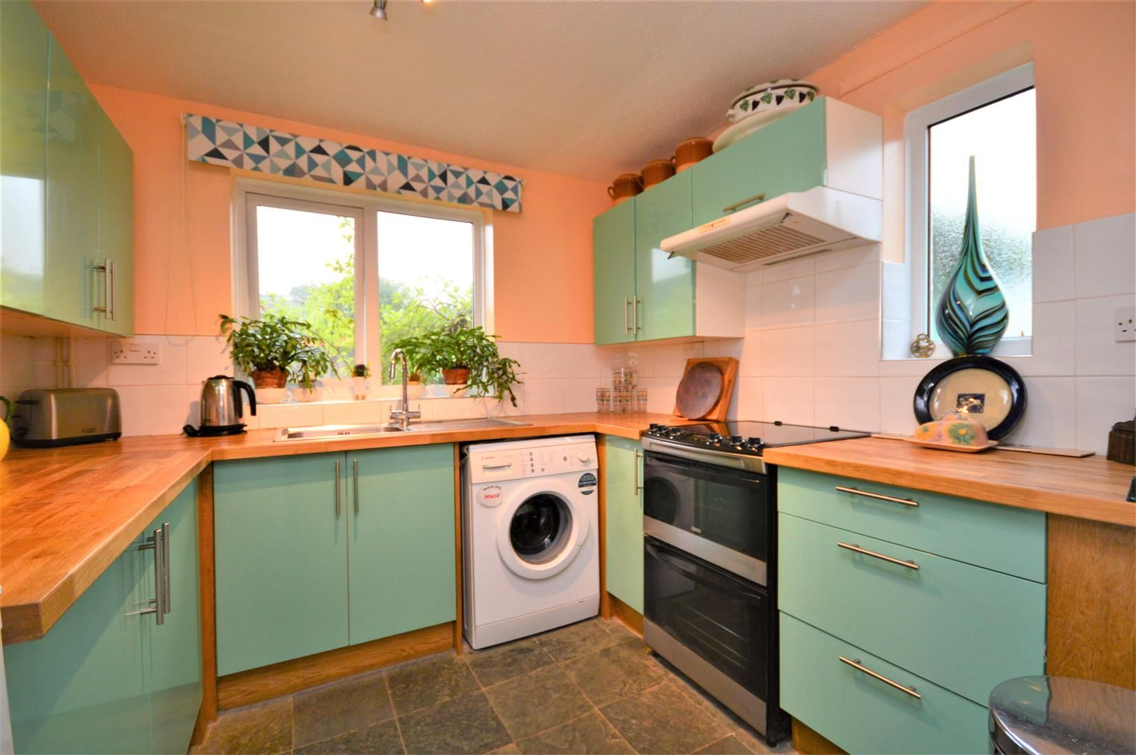 3 bed semi-detached bungalow for sale in Peterchurch 11