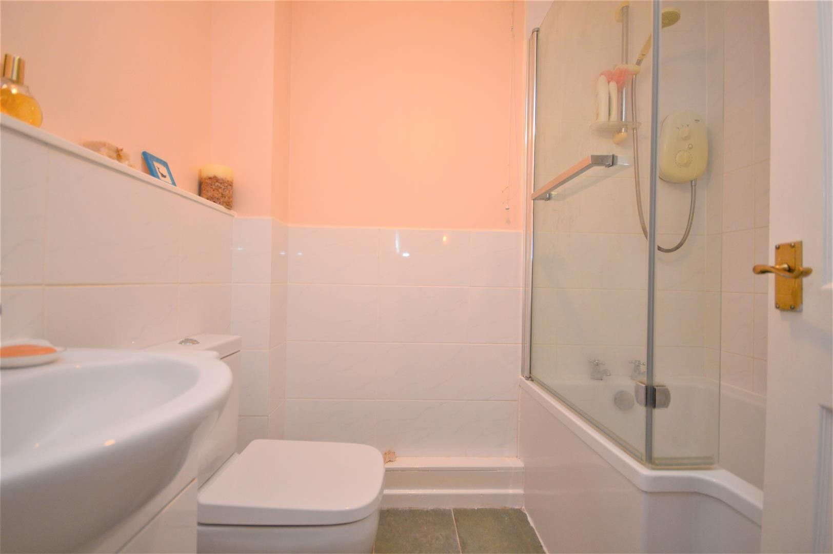 3 bed semi-detached bungalow for sale in Peterchurch  - Property Image 12
