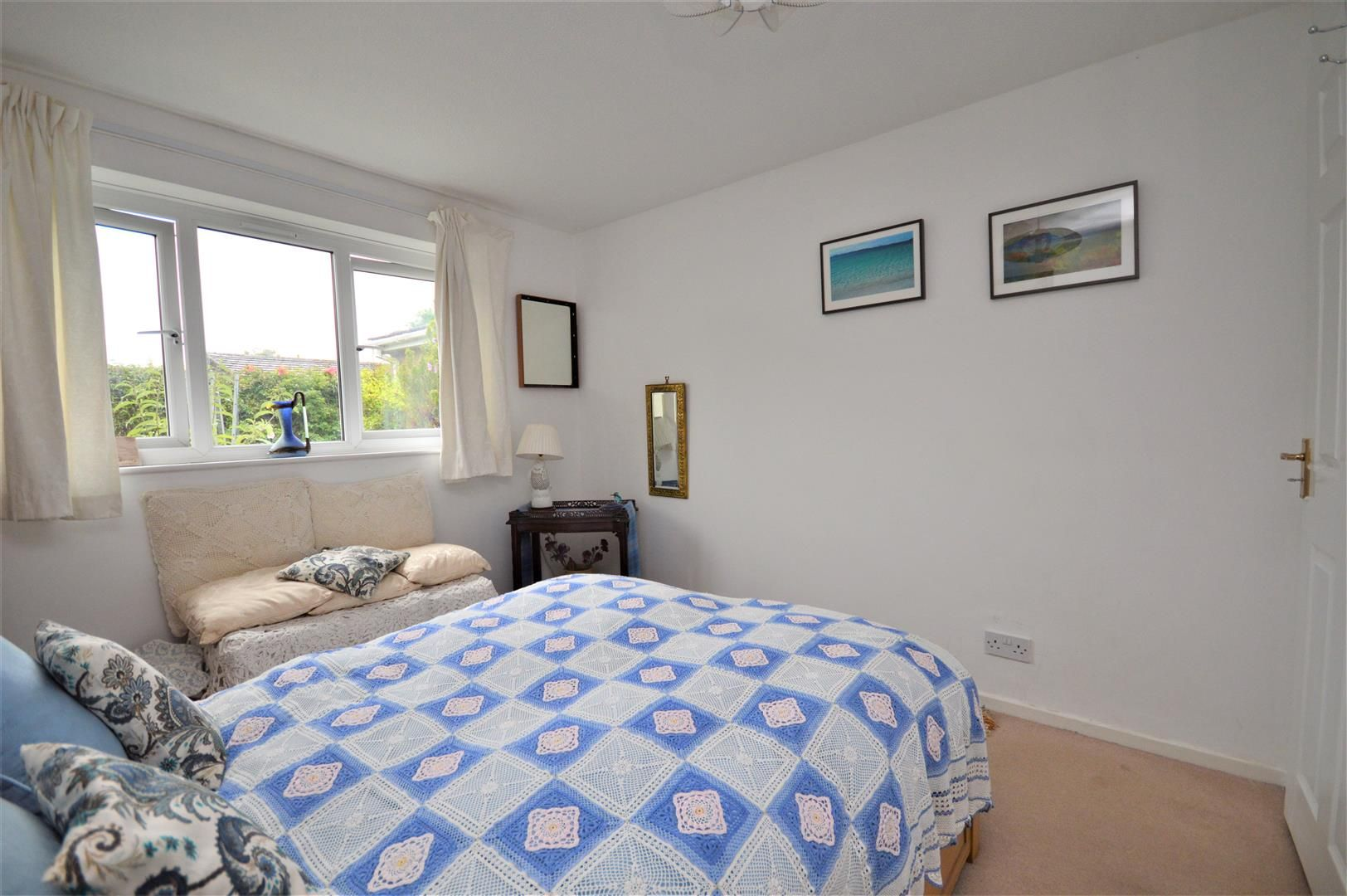 3 bed semi-detached bungalow for sale in Peterchurch  - Property Image 6