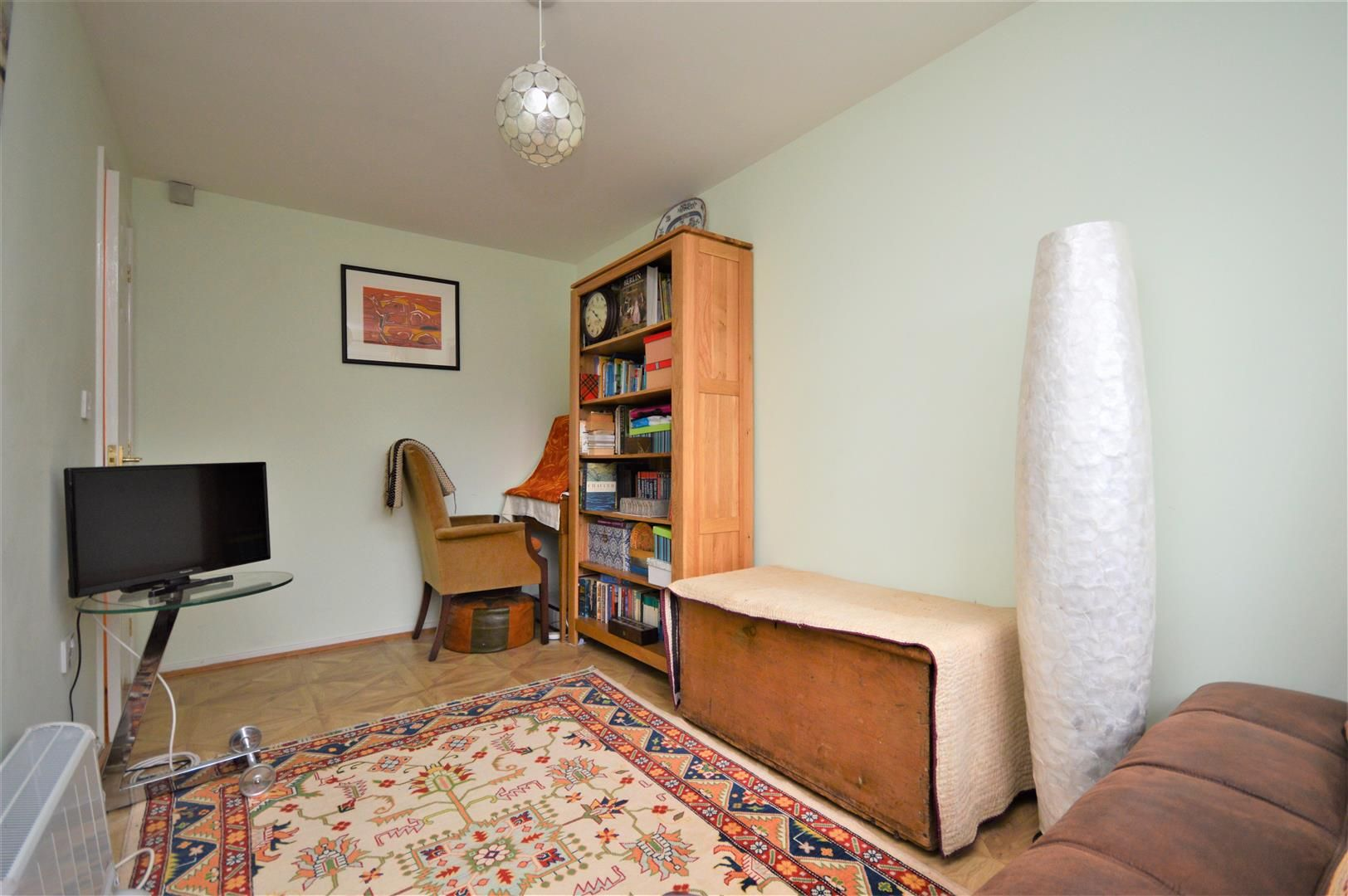 3 bed semi-detached bungalow for sale in Peterchurch  - Property Image 8