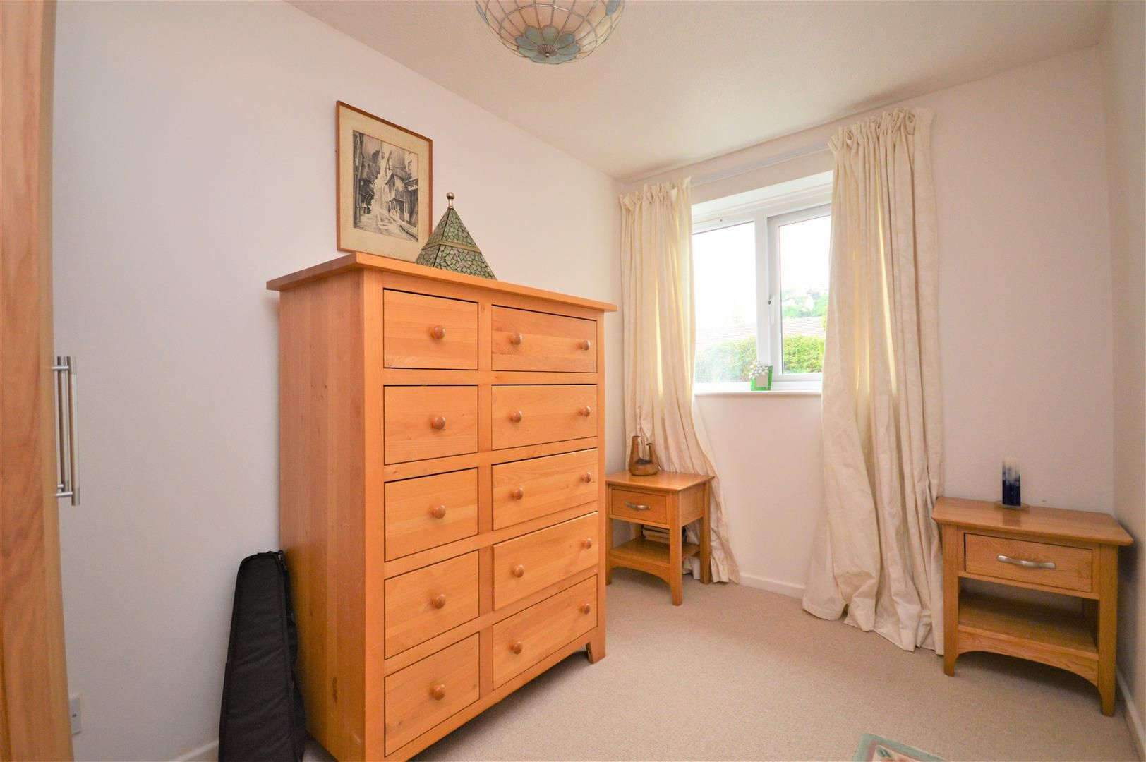 3 bed semi-detached bungalow for sale in Peterchurch  - Property Image 9