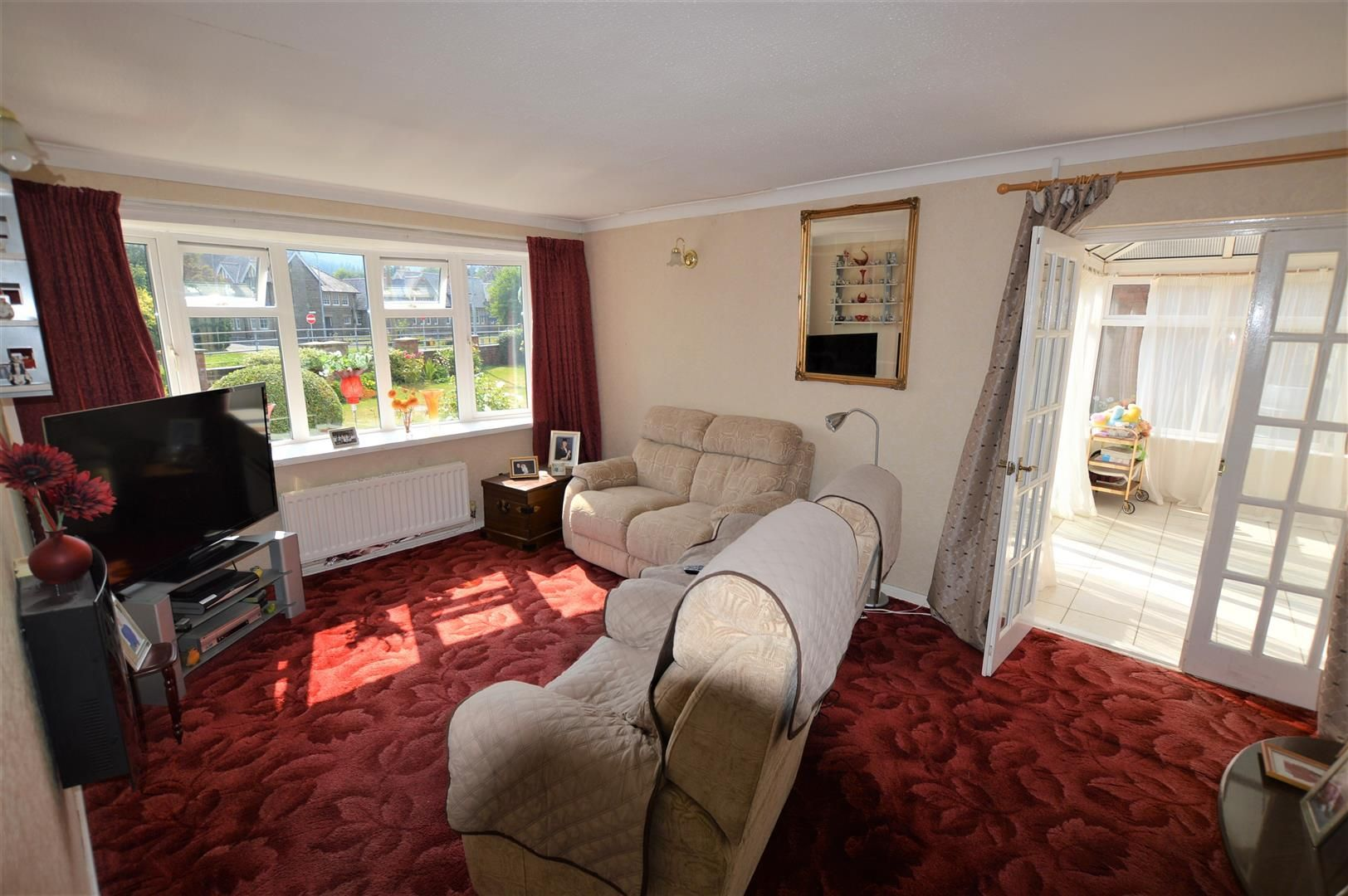 3 bed house for sale in Presteigne 4