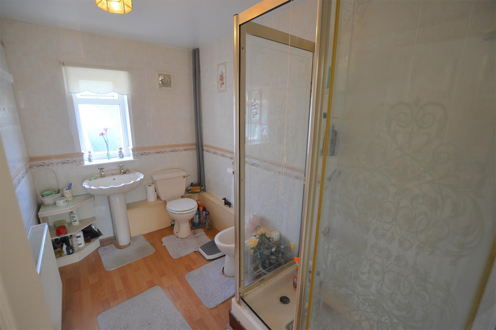 3 bed house for sale in Presteigne 8