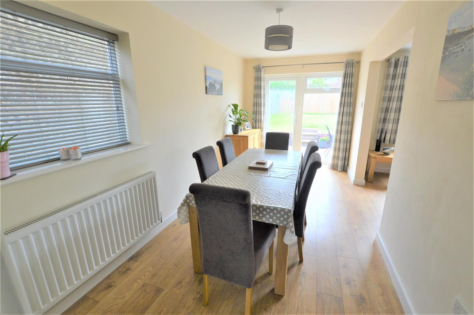 3 bed end-of-terrace for sale in Leominster  - Property Image 3