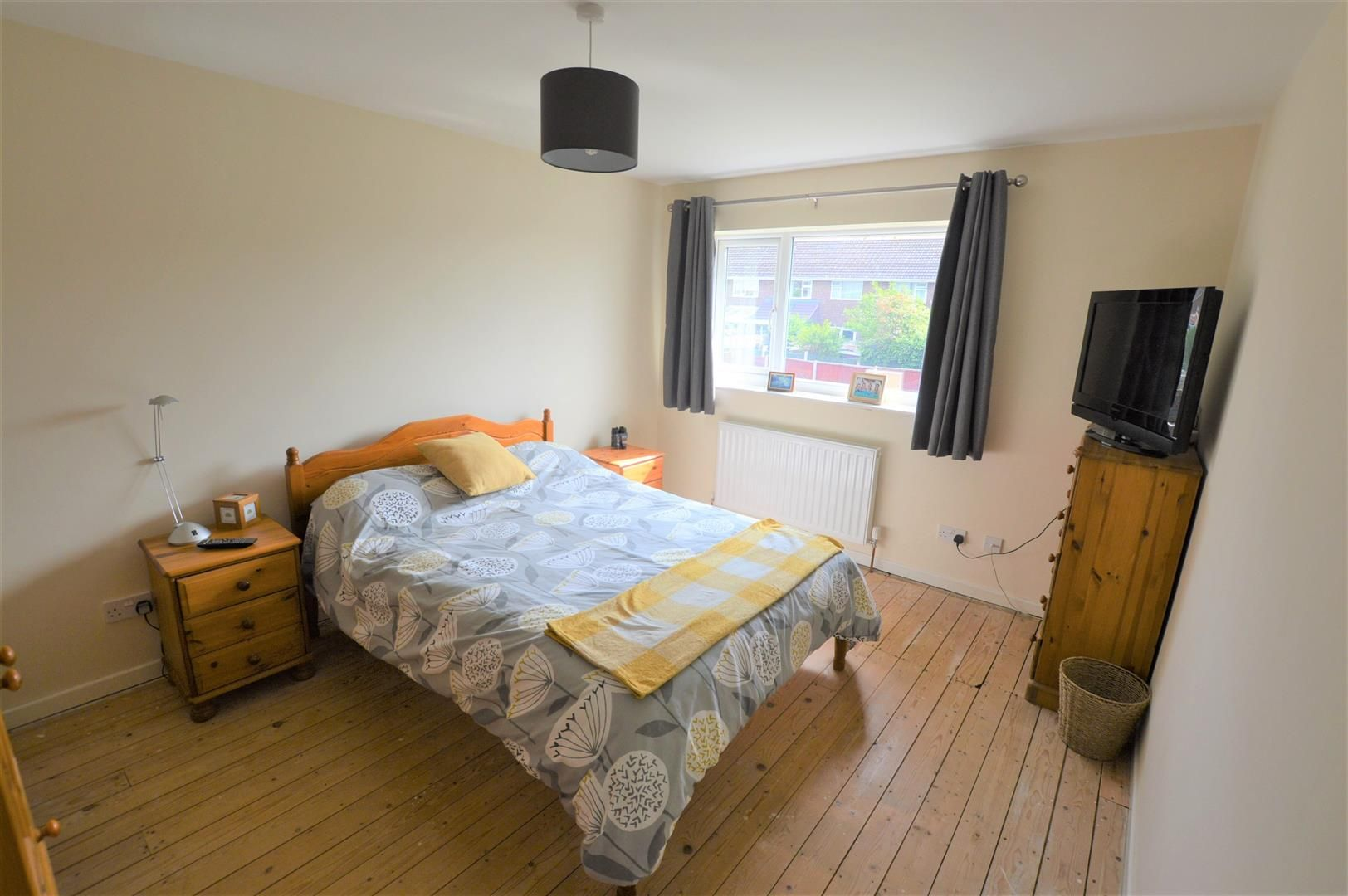 3 bed end-of-terrace for sale in Leominster  - Property Image 5