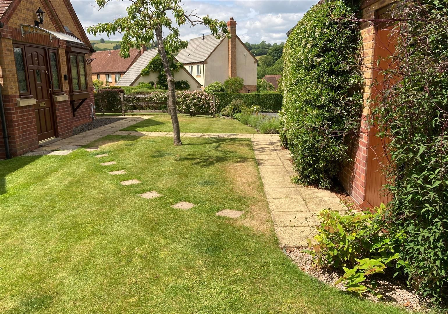 3 bed detached bungalow for sale in Norton 19