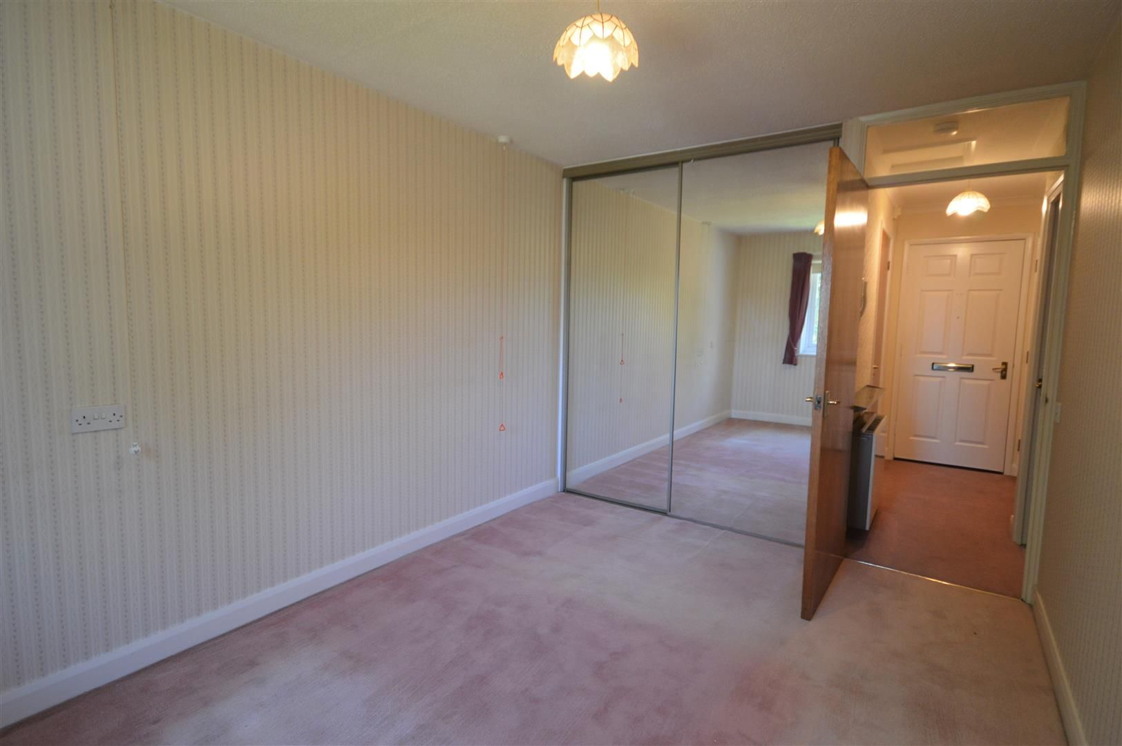 1 bed flat for sale in Leominster  - Property Image 4