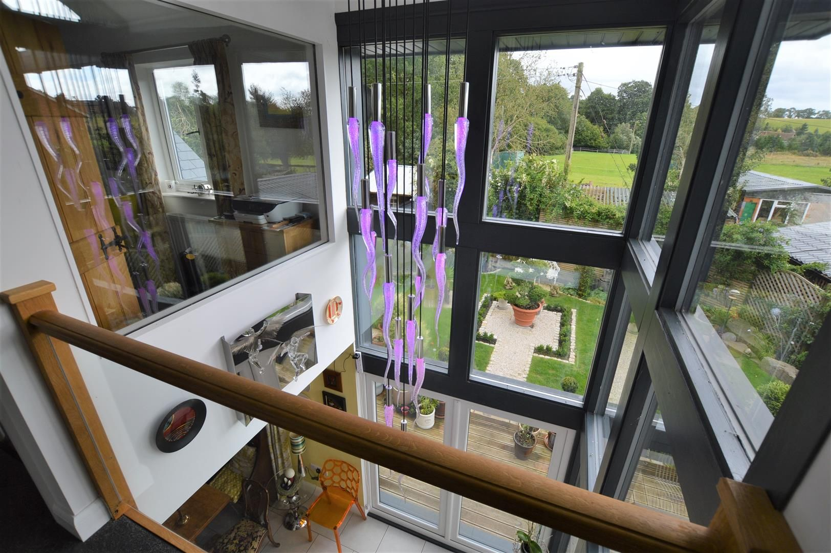 3 bed detached for sale in Kimbolton 7